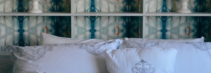 Choisir son oreiller : les astuces Déco Facile