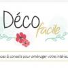Blog Déco Facile