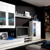 décoration salon design