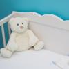 Décorer et aménager une chambre pour bébé