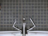 La décoration de la salle de bains