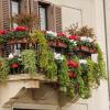 decorer un balcon