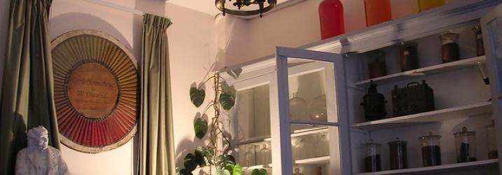 financement-credit-decoration-maison