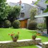 jardin bien entretenu 1024x768