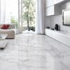 marbre décoration intérieure