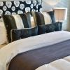 matelat et sommier : un lit de qualité