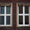 Remplacer ses vieilles fenêtres pour des ouvertures PVC