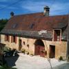 vieille maison Deco facile 1024x768