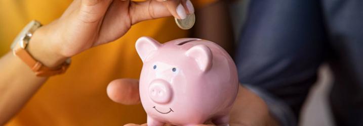 visu economiser au quotidien 1100x733