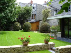 Quelques conseils pour jardin impeccable