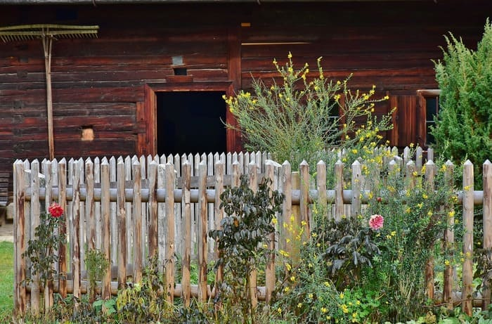 Pourquoi entretenir son jardin