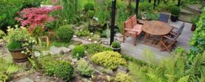 Comment choisir vos pots décoratifs pour votre jardin