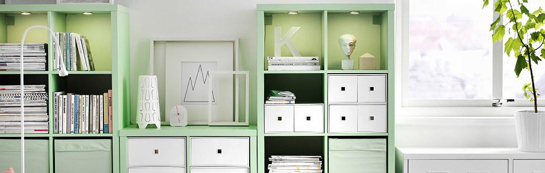 Le Vert Menthe (Mint) : La couleur fraiche et trendy